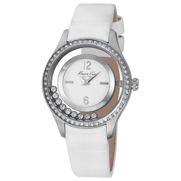 Dámské hodinky Kenneth Cole IKC2881 (35 mm)  fa550822b11