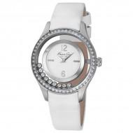 Dámské hodinky Kenneth Cole IKC2881 (35 mm)
