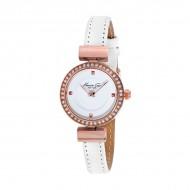 Dámské hodinky Kenneth Cole 10022302 (28 mm)