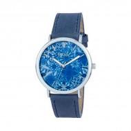 Unisex hodinky Snooz SAA1041-72 (40 mm)