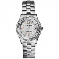 Dámské hodinky Marc Ecko E95054L1 (37 mm)