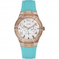 Dámské hodinky Guess W0564L3 (39 mm)