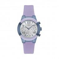 Dámské hodinky Guess W0958L2 (38 mm)