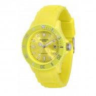 Unisex hodinky Madison U4167-21 (40 mm)