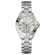 Dámské hodinky Guess A70000L1 (34 mm)