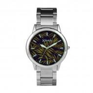 Unisex hodinky XTRESS  XAA1032-53 (40 mm)