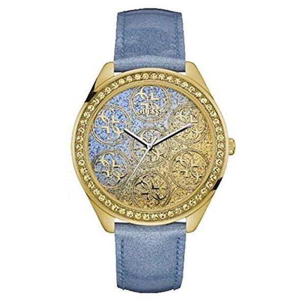 Dámské hodinky Guess W0753L2 W0753L2 (44 978acf4ff6f
