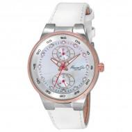 Dámské hodinky Kenneth Cole IKC2862 (37 mm)