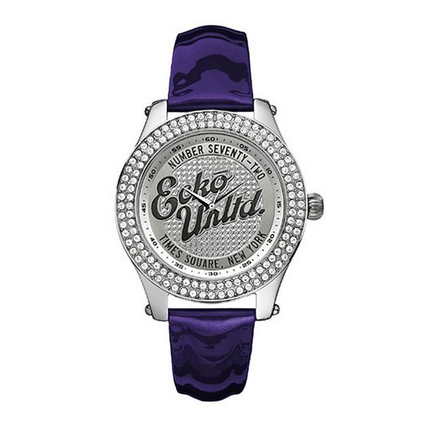 Levně Dámské hodinky Marc Ecko E10038M3 (40 mm)