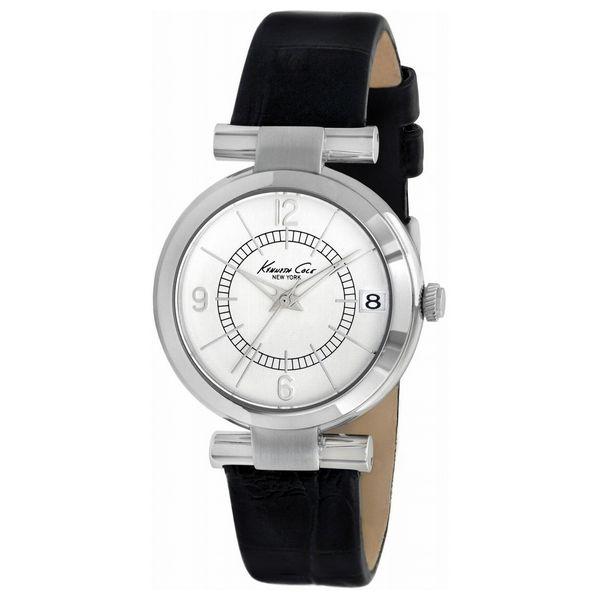Dámské hodinky Kenneth Cole IKC2746 (38 mm)  e4b90996cea