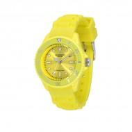 Unisex hodinky Madison L4167-21 (35 mm)