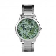 Unisex hodinky XTRESS  XAA1032-23 (40 mm)