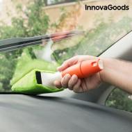 InnovaGoods Autóüveg Tisztító + postaköltség csak 1 Ft