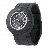 Unisex hodinky ODM PP001-01 (45 mm)
