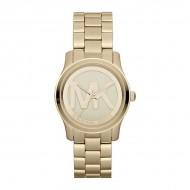 Dámské hodinky Michael Kors MK5786 (43 mm)