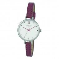 Dámské hodinky Arabians DBA2254P (33 mm)