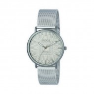 Unisex hodinky Snooz SAA1042-82 (40 mm)