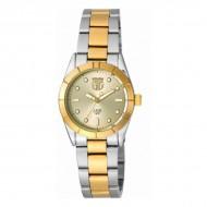 Dámské hodinky Radiant BA06202 (32 mm)