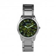 Unisex hodinky XTRESS  XAA1038-53 (34 mm)