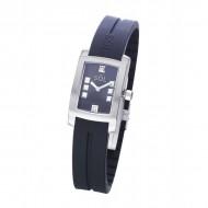 Dámské hodinky Söl 10011/4 (23 mm)