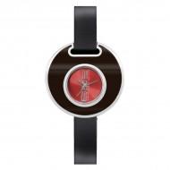 Dámské hodinky 666 Barcelona 666-283 (35 mm)
