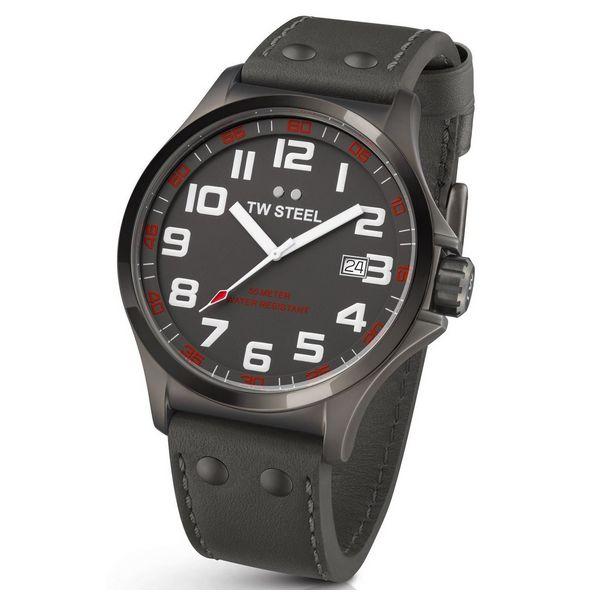 77de9e226 Pánské hodinky Tw Steel TW421 (48 mm) | MILUJEME-SLEVY.CZ - Tvůj ...