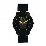 Unisex hodinky XTRESS  XNA1034-02 (40 mm)