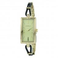 Dámské hodinky Arabians DBA2255D (19 mm)