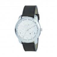 Unisex hodinky Snooz SAA0044-59 (44 mm)