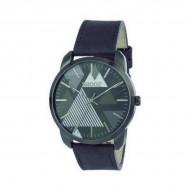 Unisex hodinky Snooz SAA1044-68 (44 mm)