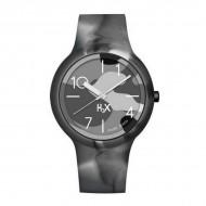 Unisex hodinky Haurex SG390UCA (43 mm)