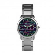 Unisex hodinky XTRESS  XAA1038-47 (34 mm)