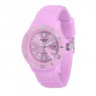 Unisex hodinky Madison U4167-24 (40 mm)