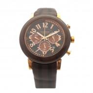 Unisex hodinky K&Bros 9427-4-710 (43 mm)