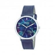 Unisex hodinky Snooz SAA1041-73 (40 mm)