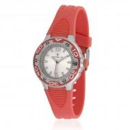 Dámské hodinky Cristian Lay 19700 (32 mm)