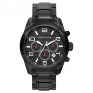 Unisex hodinky Michael Kors MK8219 (44 mm)