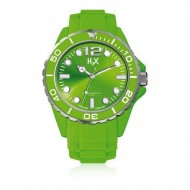 Unisex hodinky Haurex SV382UV1 (42,5 mm)