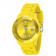 Unisex hodinky Madison U4167-02 (40 mm)