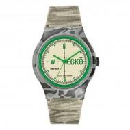 Unisex hodinky Marc Ecko E06509M1 (42 mm)