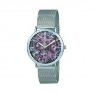 Unisex hodinky Snooz SAA1042-78 (40 mm)