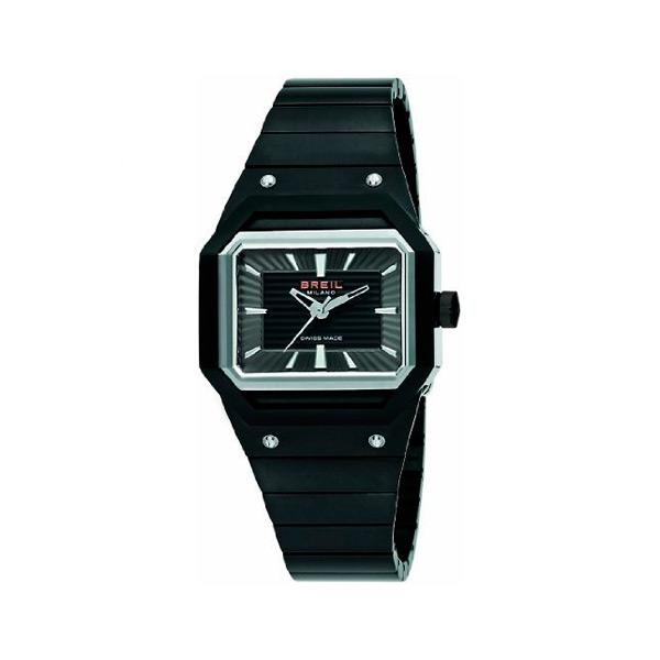 Levně Dámské hodinky Breil BW0441 (37 mm)