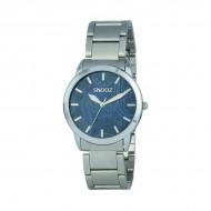 Dámské hodinky Snooz SAA1038-71 (34 mm)