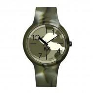 Unisex hodinky Haurex SV390UCA (43 mm)