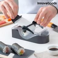 InnovaGoods Sushi Készítő Gép + postaköltség csak 1 Ft