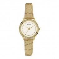Dámské hodinky Guess W0648L3 (30 mm)