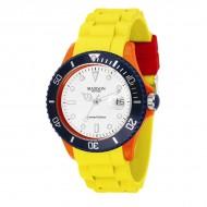 Unisex hodinky Madison U4484C (40 mm)