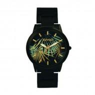 Unisex hodinky XTRESS  XNA1034-10 (40 mm)