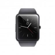 Chytré hodinky ORA PRISMA PHONE 2 1.54