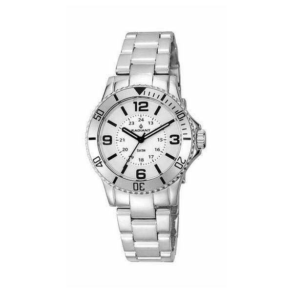 Levně Dámské hodinky Radiant RA232201 (40 mm)